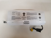 Passager airbag-20